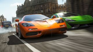 Forza Horizon 4 demo: Where to get it and how playing could