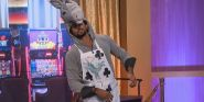 Big Brother 23 Spoilers: Who Will Probably Be Evicted Week 6