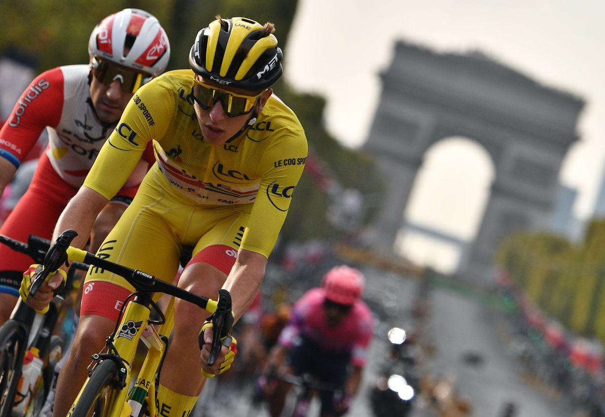 Tour de France 2021 complete start list: Teams for the 108th edition