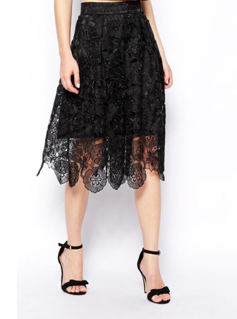 asos-black-premium-midi-skirt-in-lace.png
