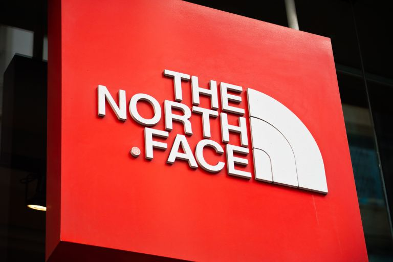 north face healthcare discount