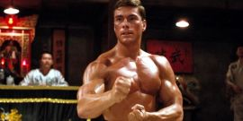 Bloodsport And 5 Other '80s Movies That Need TV Revivals Like Cobra Kai