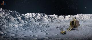 Dating Ariane kratern Copernicus Hearthstone matchmaking legendariska