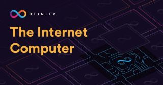 How to buy Internet Computer Coin