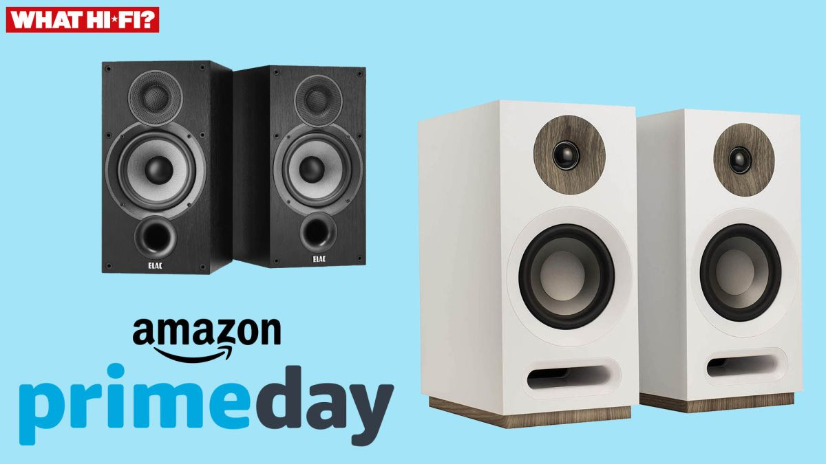 The 12 best Amazon Prime Day tech deals still live today