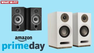 Best Amazon Prime Day tech deals still live: final discounts and cheapest prices