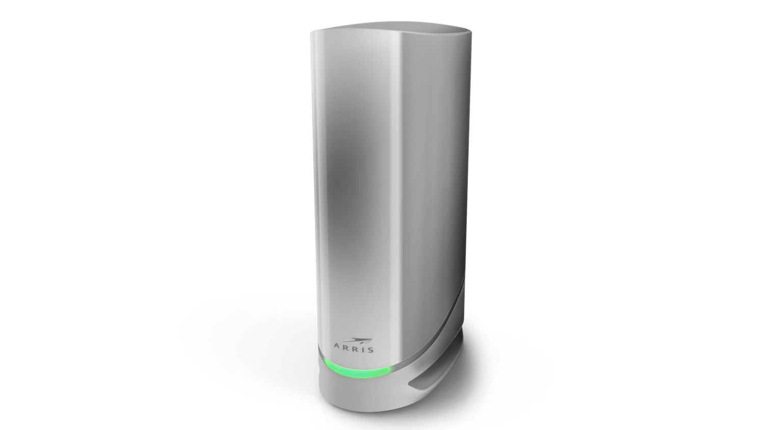 Could this be the Virgin SuperHub 4 router? | TechRadar