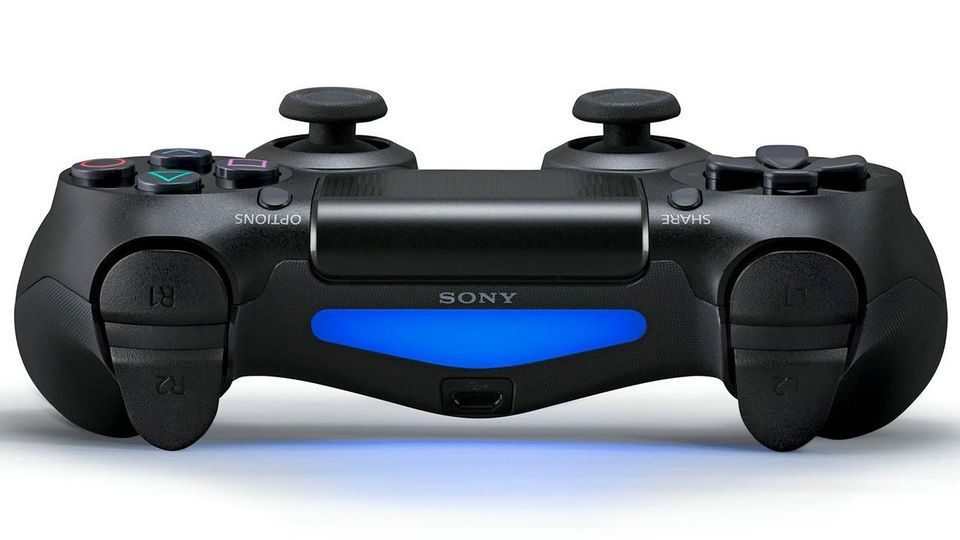 Ps5 Release Date Price Specs And News For The Playstation