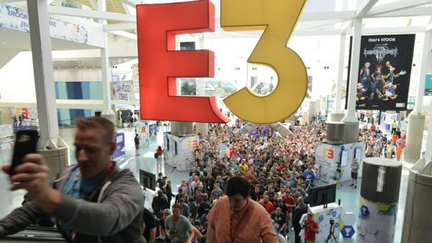 This year's online E3 will be 'free for all,' with no paywalls