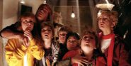 The Goonies 2 Probably Won't Ever Happen, According To One Original Member