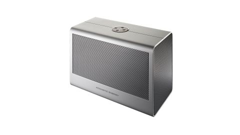 Acoustic Energy Aego BT2 review