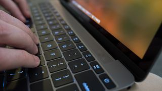 Popular Mac apps caught stealing and sharing users' browser history