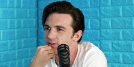 After Drake Bell Pleaded Guilty To Child Endangerment Charges, He Revealed He Has A Wife And Kid