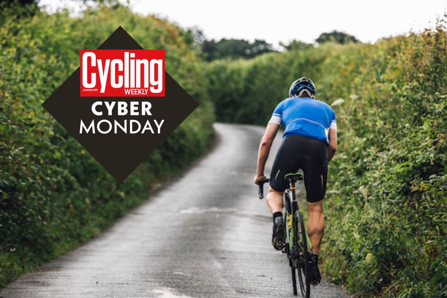 best cyber monday cycling deals