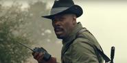 Fear The Walking Dead Finally Brought Back A Missing Character In Midseason Finale