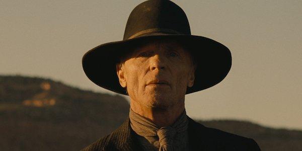 man in black westworld season 2