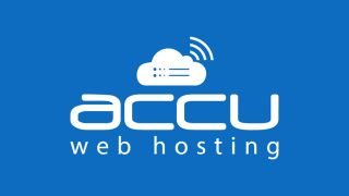 AccuWeb review