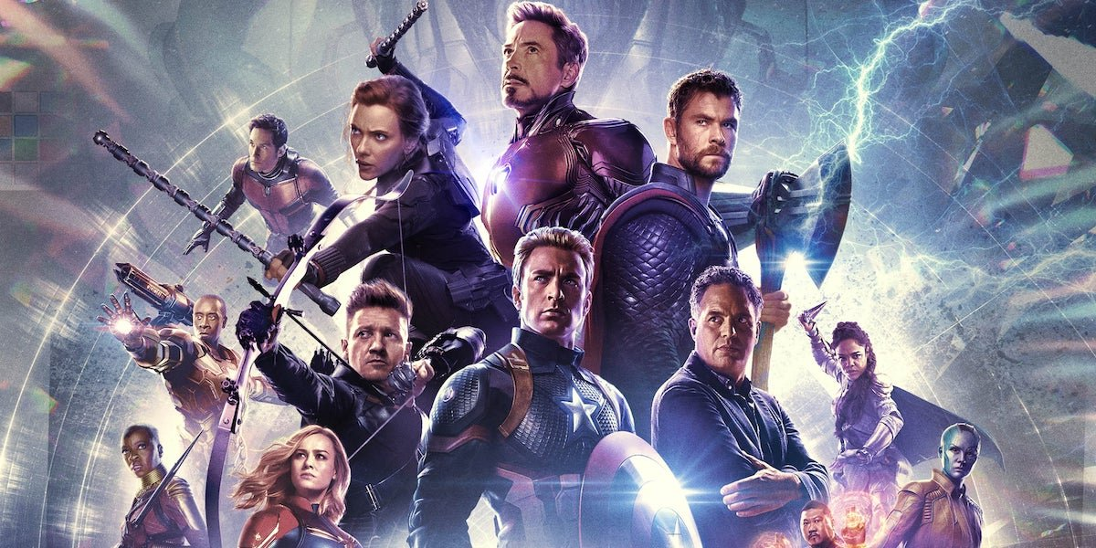 Crazy Marvel Multiverse Rumor Sounds Impossible To Pull Off… Right?