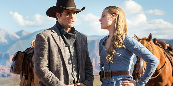 What Westworld's Maze Actually Is
