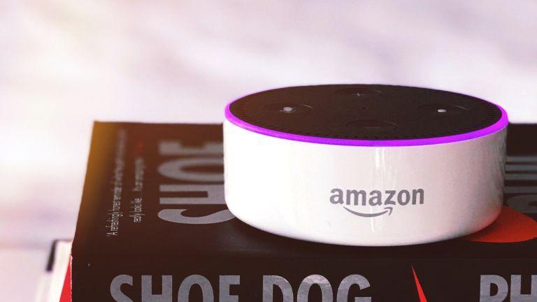 Amazon Alexa Emotions