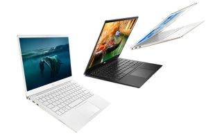 Dell XPS 13 discounts! Save up to 15% off Dell's top-rated music-making laptops