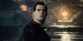 Following Superman And The Witcher, Henry Cavill May Have Found His Next Big Franchise