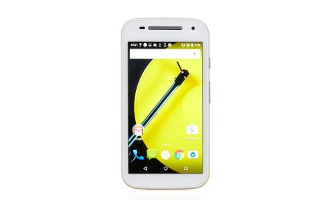 Motorola Moto E (2nd Gen) Review: A Great Budget Smartphone