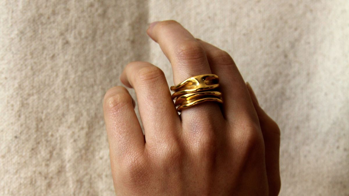 The best sustainable jewelry brands for the eco-conscious shopper