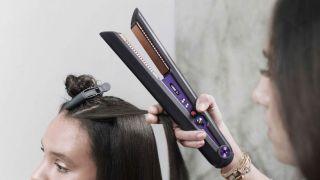 Best hair straightener: 13 top picks for salon worthy hair
