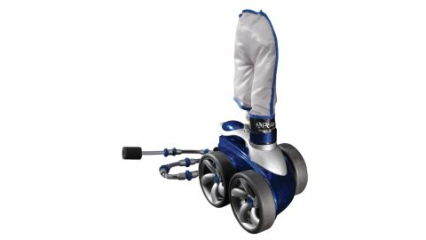 Polaris Vac-Sweep 3900 Sport pool cleaner