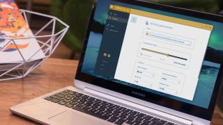 The best file compression software 2017 | TechRadar