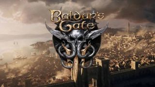 Baldur's Gate 3 system requirements