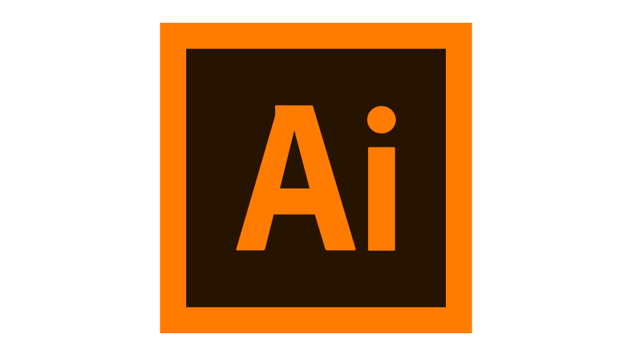 where to download adobe illustrator for free