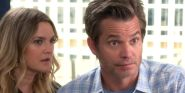 Timothy Olyphant Found A Great New TV Role After Netflix Cancelled Santa Clarita Diet