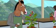 Why Is Netflix's Bojack Horseman Ending? Aaron Paul Seems To Have A Different Explanation