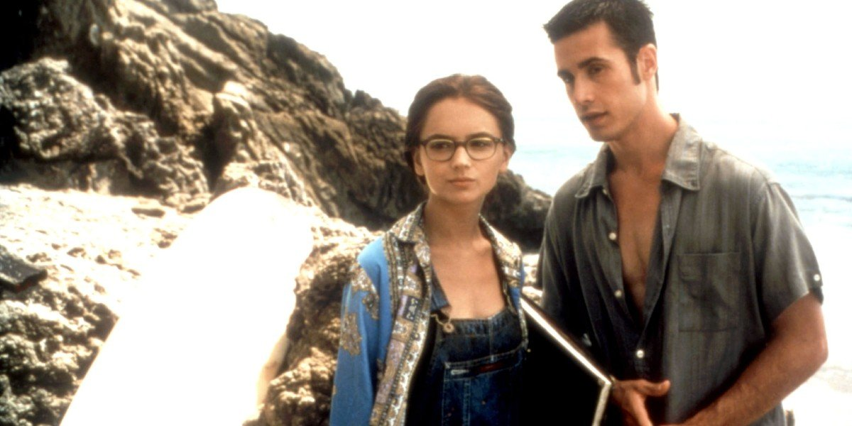 She's All That: What The Actors From The 1999 Movie Are Doing Now