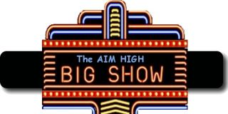 Aim High Audio President Reflects on This Year's Big Show Success