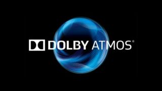 You can try Dolby Atmos for Headphones on Cyberpunk 2077 for free this weekend