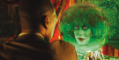 Disney's New Haunted Mansion Movie With Tiffany Haddish Just Added A Loki Star