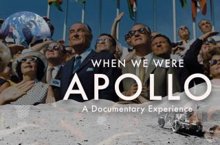 when we were apollo documentary