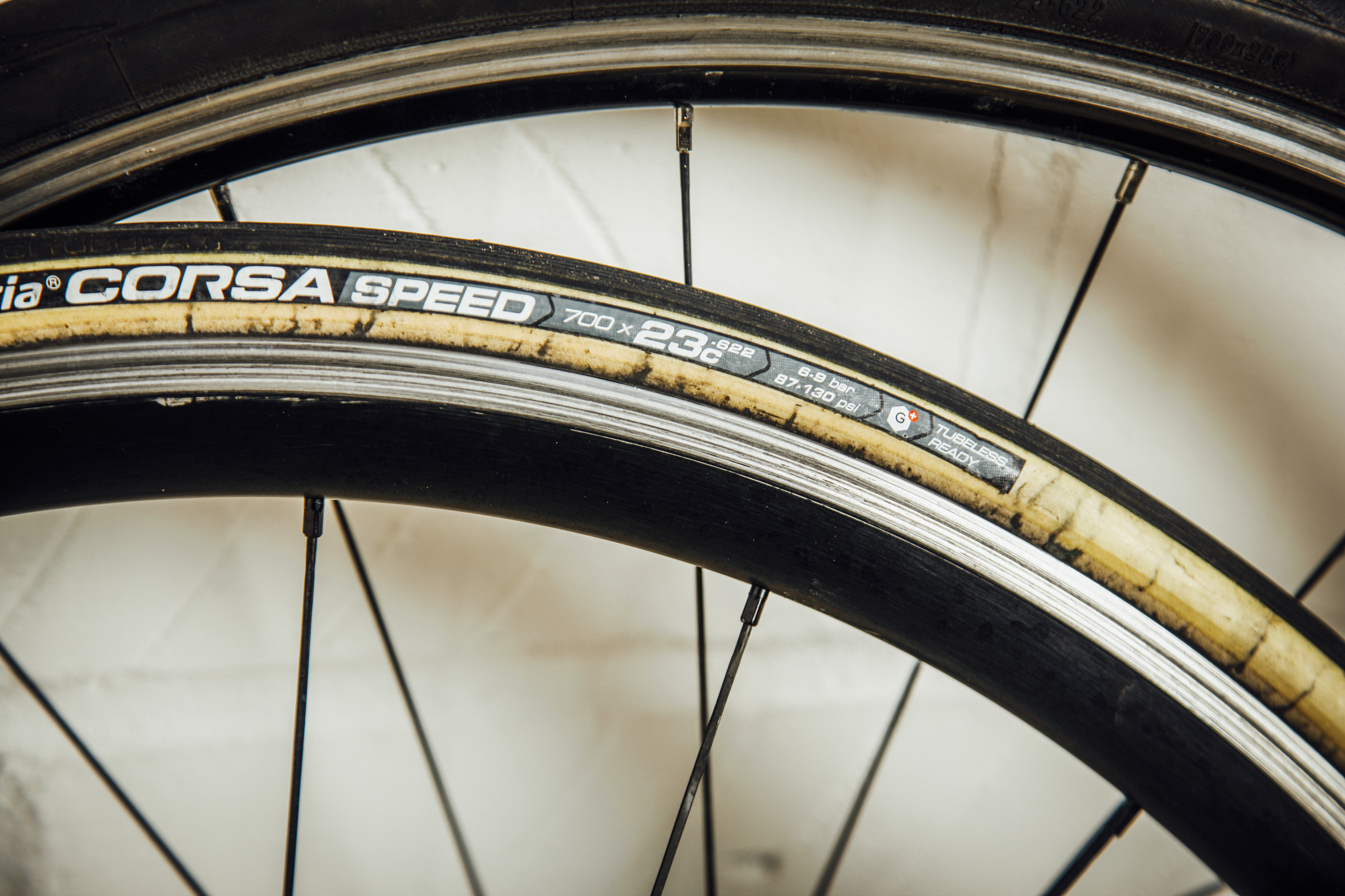 8adfe5e9bc9 Best road bike wheels reviewed 2019: rim and disc wheelsets ...