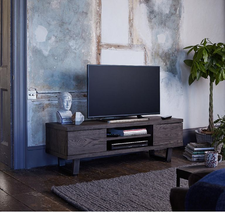 best tv stands: Calia TV Stand