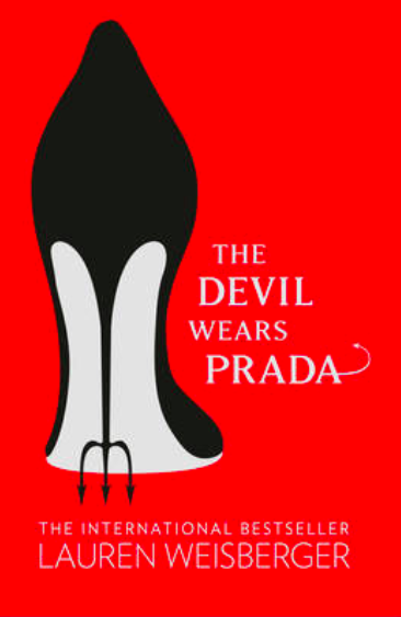 The Devil Wears Prada, adaptations