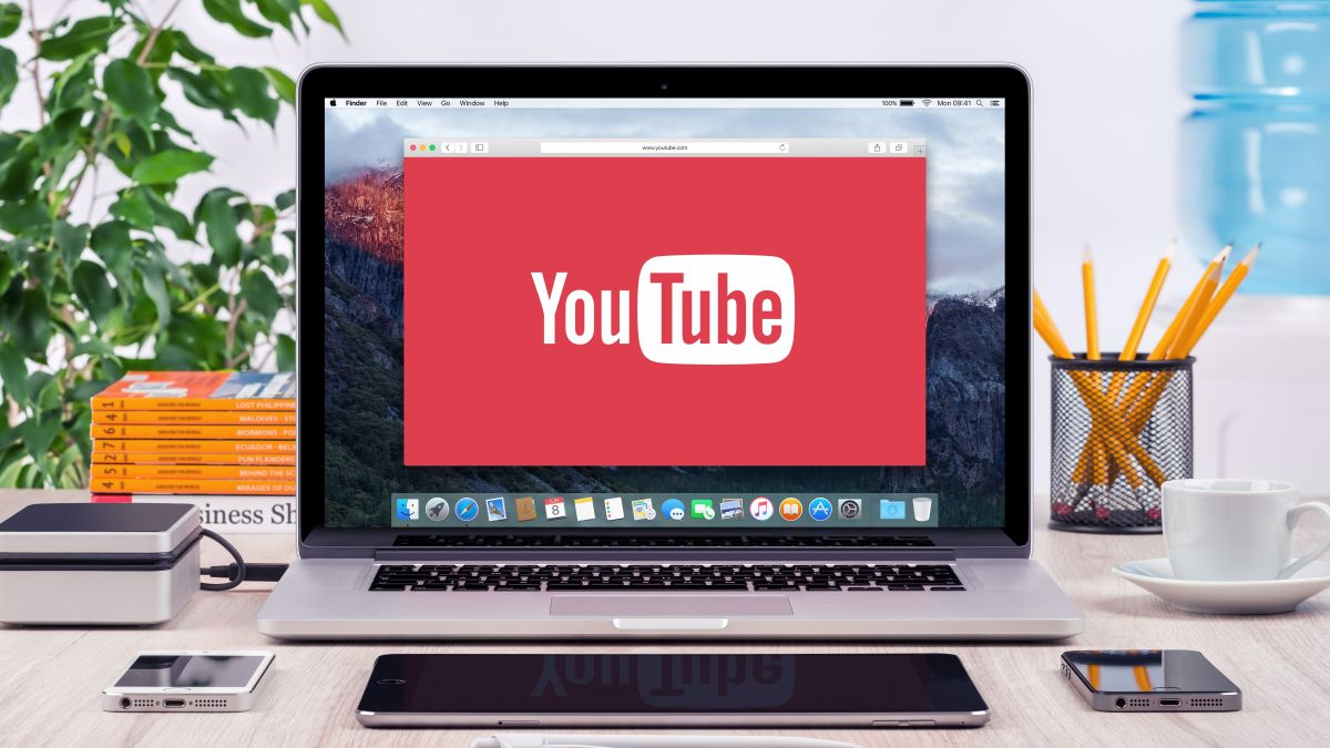 YouTube downloads now being tested — what you need to know