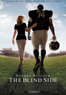 The Blind Side Movie Critique Essay - image 2