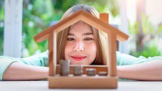 Best refinance mortgage companies 2021