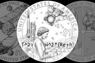 us mint 2019 american indians space dollar
