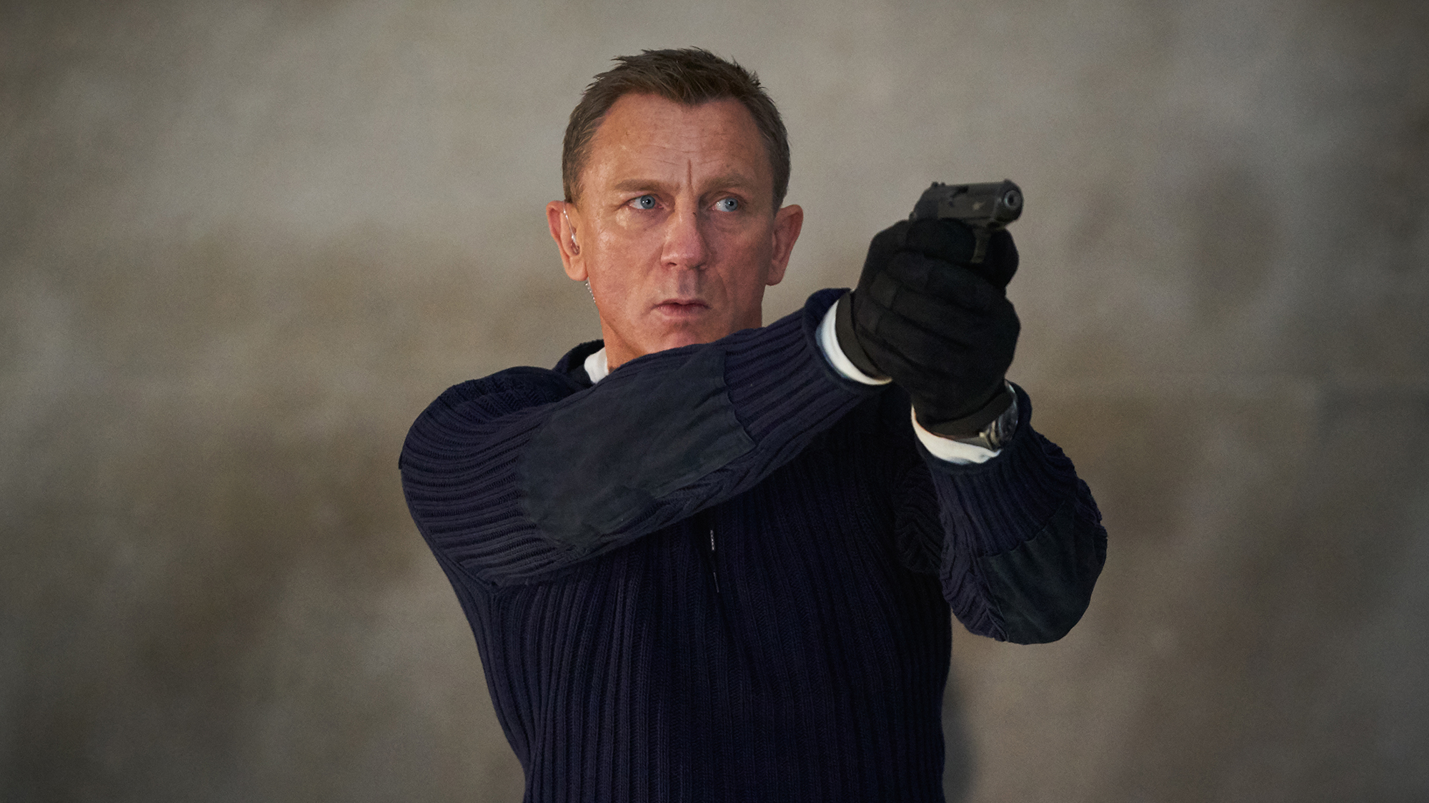 The next James Bond: 10 stars who could take over from Daniel Craig thumbnail