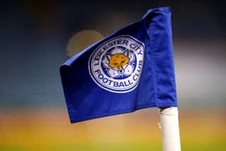 Leicester City v Chelsea – Premier League – King Power Stadium