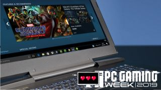 best free software for your gaming PC
